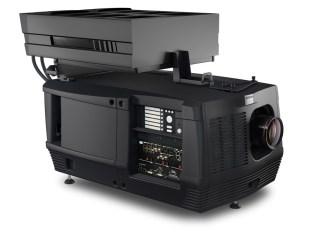 Kinekspert Projekcja Cyfrowa 3d Nagłośnienie Kinowe Serwis Kinotechniczny Wyposażenie Kin I Teatrów W Systemy Projekcji I Dźwięku
